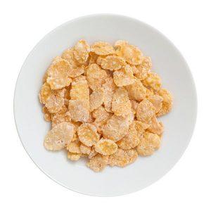 best Müsli Alaska-Flakes