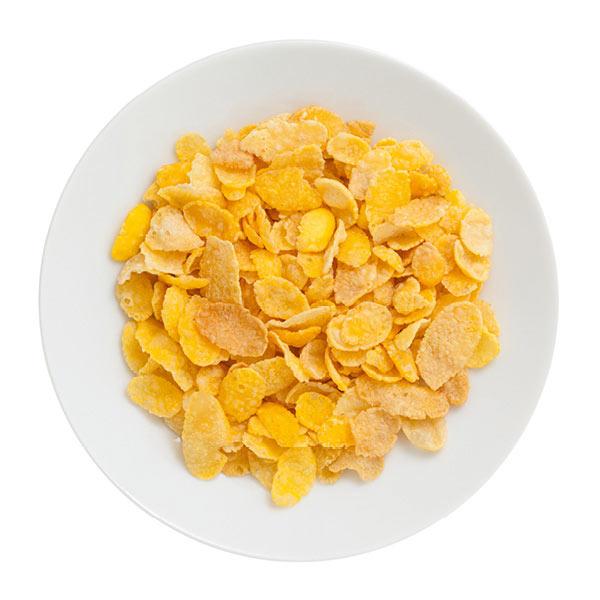 best Müsli Corn-Flakes