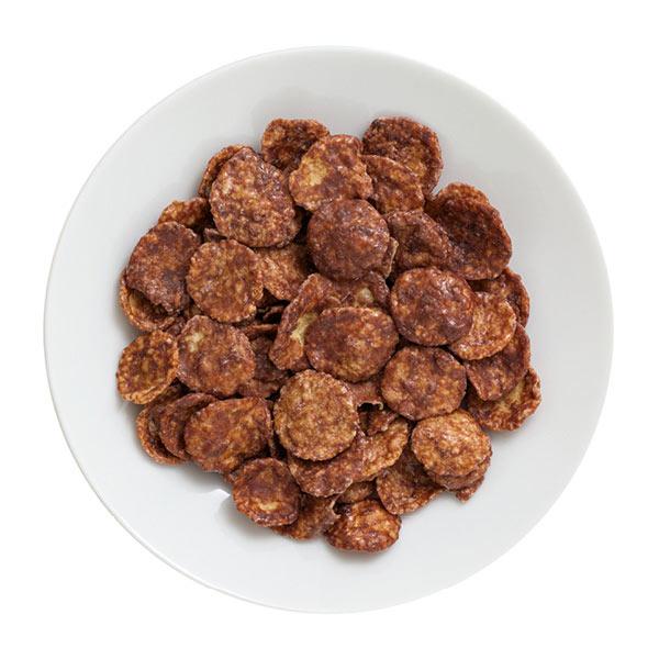 best Müsli Schoko-Flakes